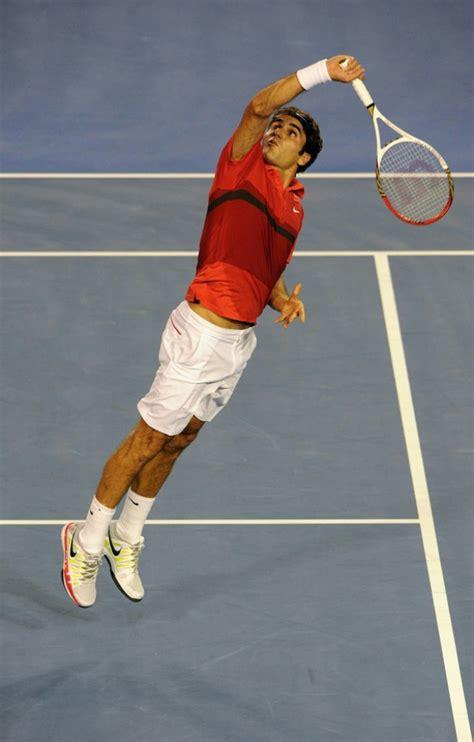 50 Photos Of Roger Federer by Roger Federer Photo 952 Of 2018 Pics Wallpaper Photo