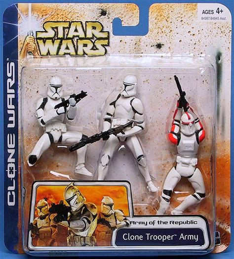 clone trooper wall display armor trooper wall display armor trooper wall display armor 100 clone trooper wall display