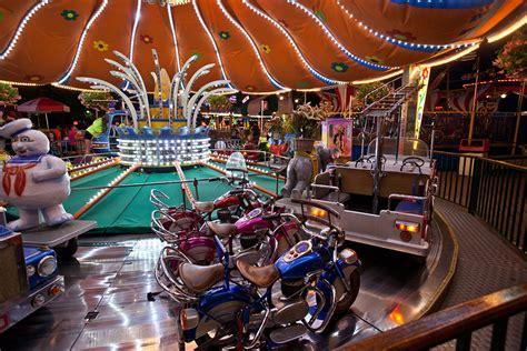 theme park us ny 360 tours adventureland amusement park