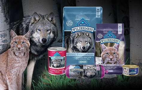 petsmart blue buffalo puppy blue buffalo pet food treats petsmart autos post