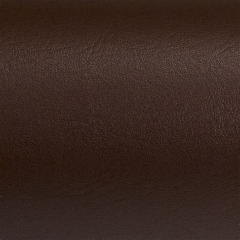 Contract Vinyl Upholstery by Cocoa Just Colour Vinyl Upholsteryshop Co Uk