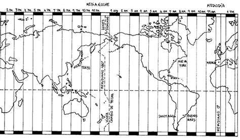 cadenas montañosas mas importantes del mundo mapamundi con coordenadas mapamundi en blanco mapamundi