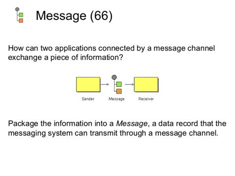 javascript broadcast pattern implementing messaging patterns in javascript using the