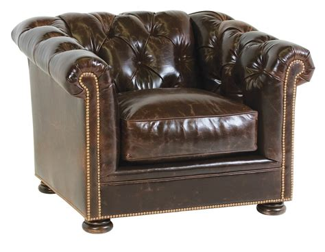 Leather Recliner Manufacturers by The Differences Between Classic Leather And Omnia