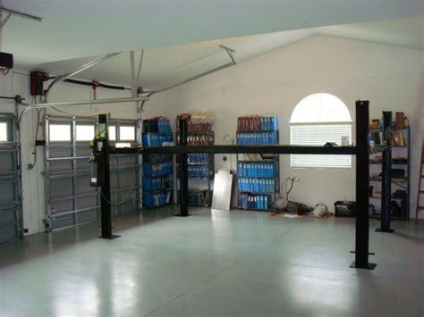 High Ceiling Garage Door Opener by Garage Door Opener And High Lift Questions Liftmaster