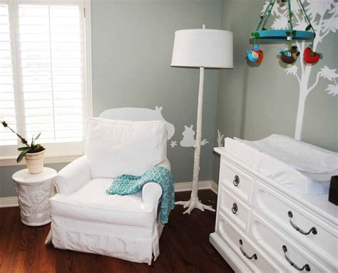 floor ls for baby nursery bedroom cute mini chandeliers for bedroom with attractive