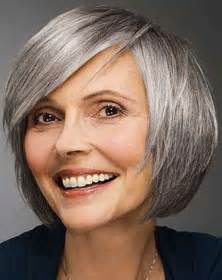 bob hair cuts for 59 with grey hair 15 bob hairstyles for older women short hairstyles