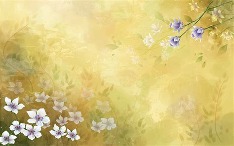 background flowers flower background 71 hd wallpaper hdflowerwallpaper