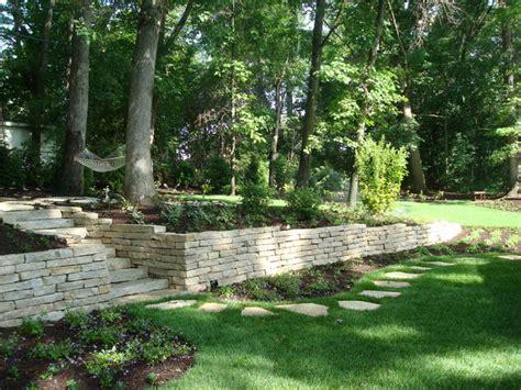 Landscape Design Rockford Il Garden Design 52034 Garden Inspiration Ideas