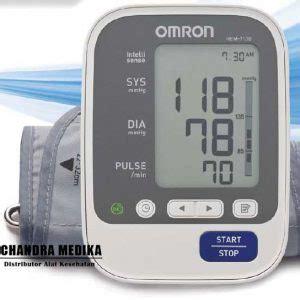 Gratis Ongkir Tensimeter Omron Jpn1 alat tensi darah digital omron 7130 harga tensi digital