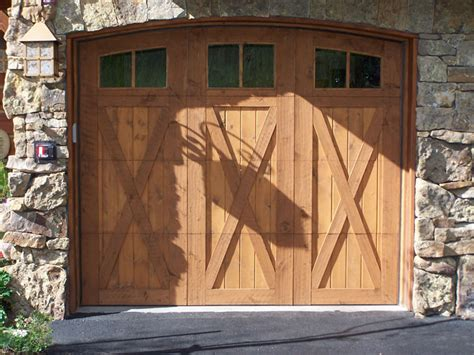 Bailey Garage Doors Bailey Garage Doors About Bailey Garage Doors Home