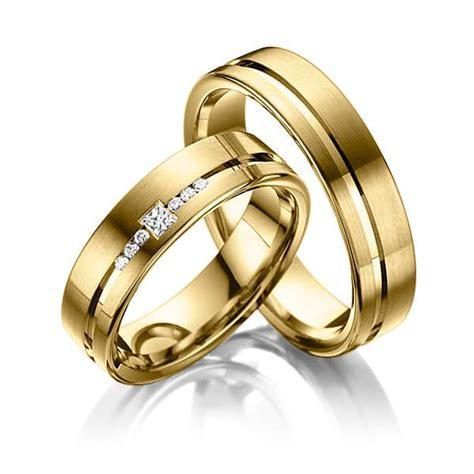 Eheringe Im341 Mit 11 Diamanten Rosegold Und Weissgold Bicolor Poliert by 706 Besten Eheringe Bilder Auf Eheringe