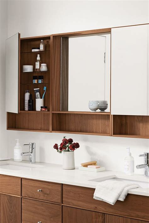 durant medicine cabinet sets modern bathroom mirrors