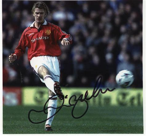 david beckham football player biography david beckham football celebrities wallpapers and pictures