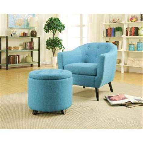 arm chair home decorators collection chairs living