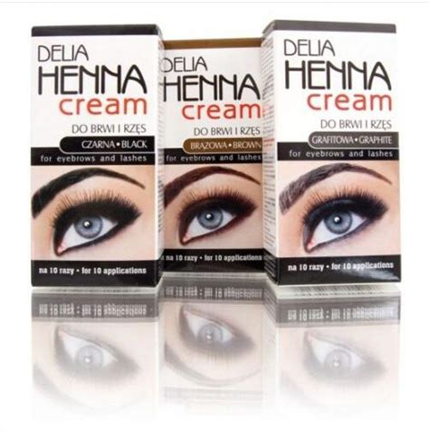 henna tattoo kits eyebrows compare prices on hena online shopping buy low price hena