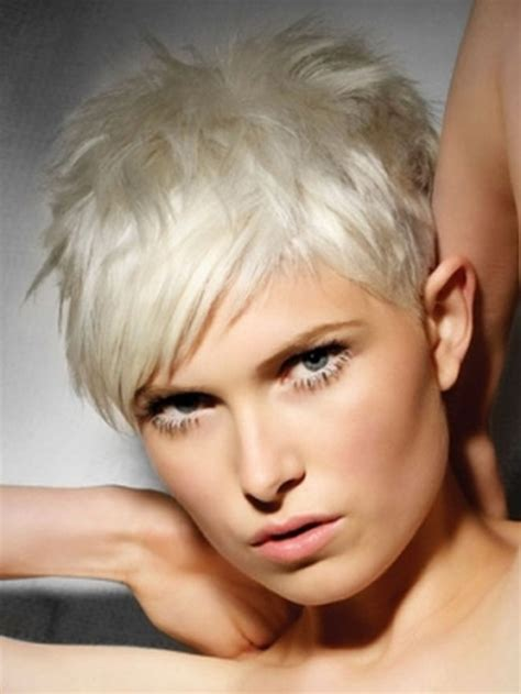 professional hair cuts for professional hairstyles for hair