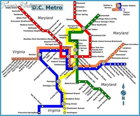 washington dc metro map interactive petersburg map browse info on petersburg map citiviu