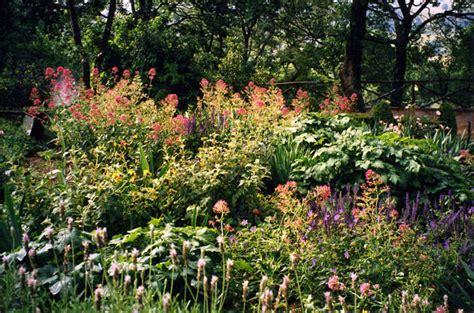 giardini di fiori giardini di fiori casali di monticelli