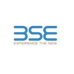 Bse Mba In Financial Markets Review by Fx Markets On The Up As Bse S Technology Strikes