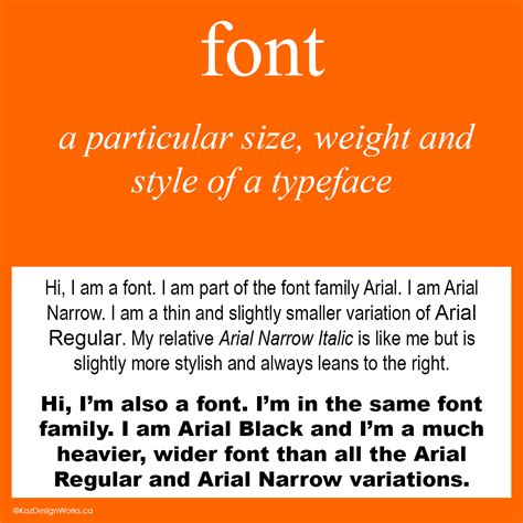 best font and size to use on a resume 28 images best fonts and proper font size for resumes