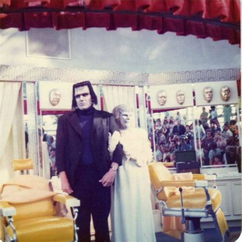 universal themes of frankenstein the studiotour com universal studios hollywood land of