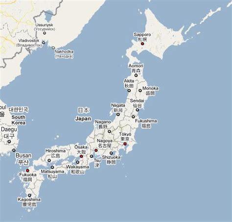 google images japan google maps japan image search results