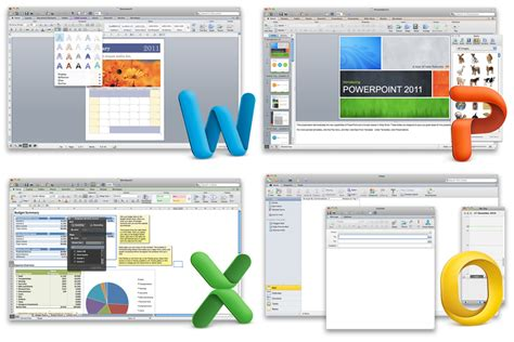 microsoft office  mac  wikipedia