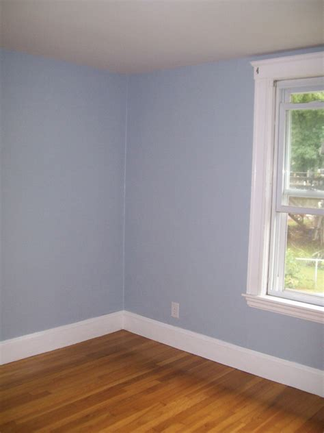home depot bedroom paint colors bedroom colors home depot interior design