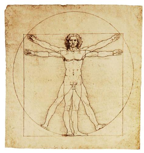 world history biographies leonardo da vinci the genius who defined the renaissance author makes case that leonardo da vinci was history s