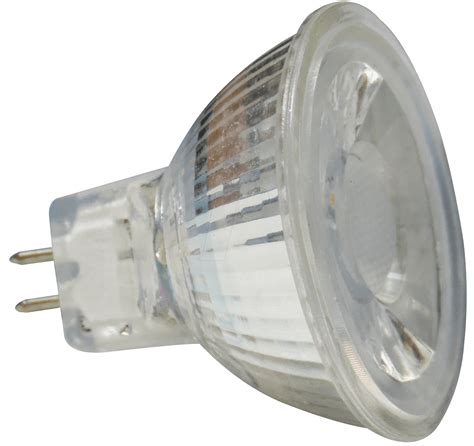 Gu5 3 L by Gl Gu5 3 0030 Gu5 3 Led Spotlight 2 8 W 200 Lm Warm