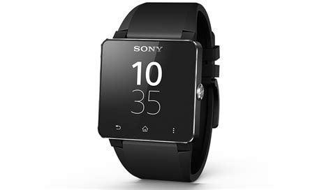 Hp Sony Smartwatch 2 compare sony smartwatch 2 vs fitbit charge hr digit in