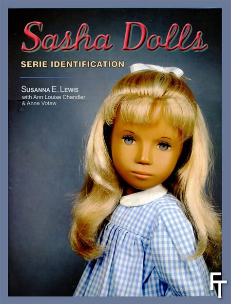 the doll photography cookbook books fondation tanagra mode culture new books about