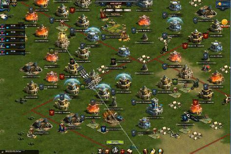 0007447833 a clash of kings clash of kings consejos y estrategias para empezar a