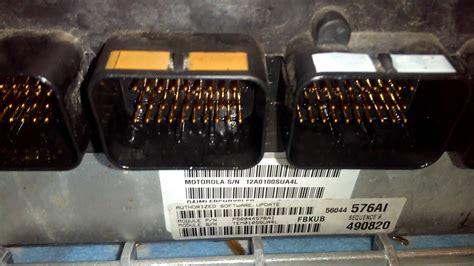 jeep liberty p0700 p0340 wiring diagrams repair wiring