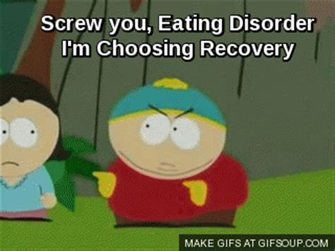 Eating Disorder Meme - eating disorder gif find share on giphy