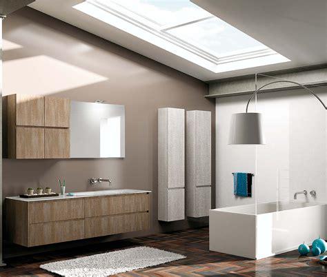 arredo bagno perugia arredo bagno e contemporary design inda perugia bazzurri