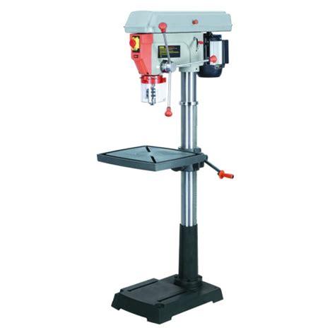 pedestal drill pedestal drill wood work