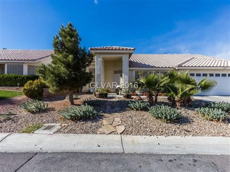 zillow las vegas las vegas nv newest real estate listings zillow