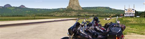Motorrad Mieten Chicago by Motorrad Mieten Usa Eaglerider Harley Davidson Bmw
