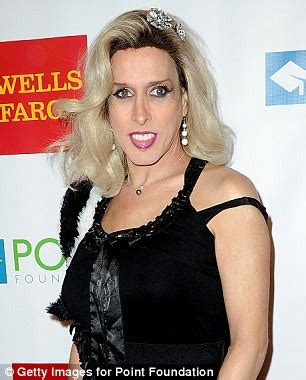 actress died in surgery transgender actress alexis arquette dies aged 47 daily