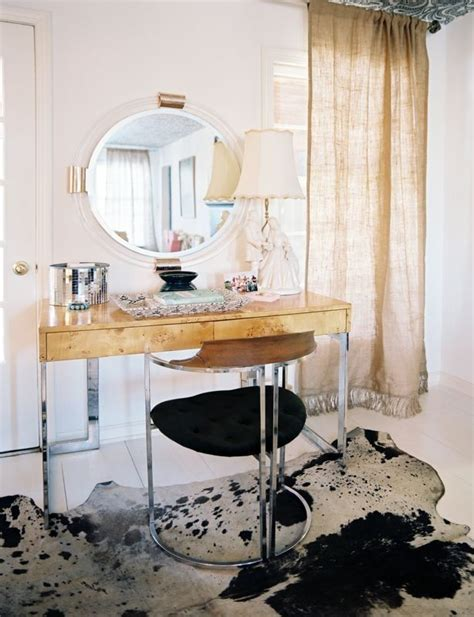 vanities places and stools on pinterest 1000 images about makeup table vanity on pinterest