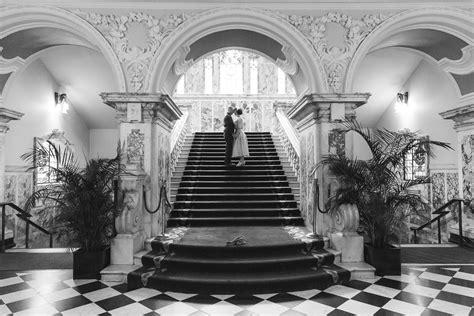 Belfast City Hall Wedding   A Fabulous Wedding Day in Belfast!
