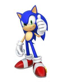 the hedge characters sonic the hedgehog sonic the hedgehog photo 18610962
