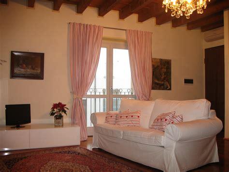 Arredate Con Gusto by B B Mantova A Casa Di Andrea Bed Breakfast A Casa Di
