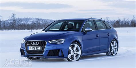 rs3 audi price 2015 audi rs3 sportback price specs costs from 163 39 950