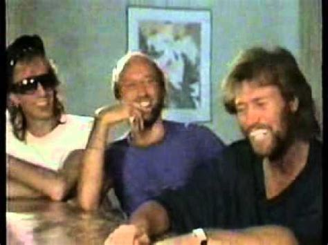 The L 1987 by The Bee Gees Miami 1987