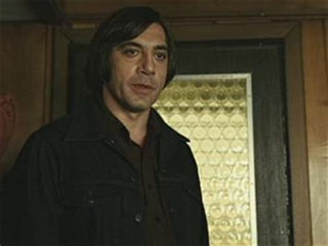 no country for old men 2007 rotten tomatoes no country for old men 2007 rotten tomatoes