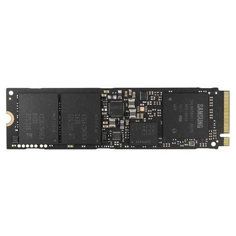 Samsung Ssd 950 Pro M 2 512gb samsung 950 pro m 2 ssd 512gb discos duros