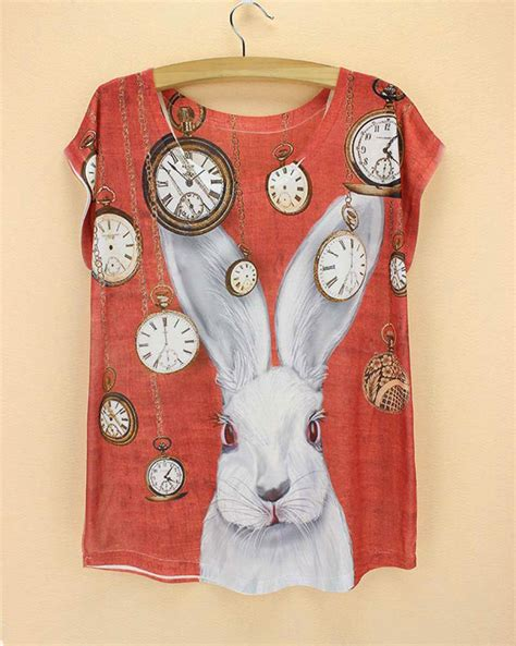Best Tees T Shirt Best Picture More Detailed Picture About Top